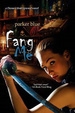 Cover of Fang Me
