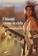 Cover of I bisonti vanno in cielo