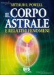 Cover of Il Corpo Astrale
