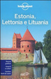 Cover of Estonia, Lettonia e Lituania