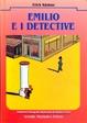 Cover of Emilio e i detective