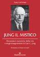 Cover of Jung il mistico