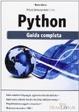 Cover of Python