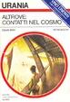 Cover of Altrove: contatti nel cosmo