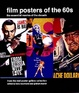 Cover of Film Posters of the 60s