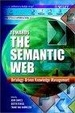 Cover of Towards the Semantic Web