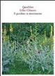 Cover of Il giardino in movimento