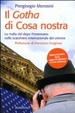 Cover of Il Gotha di Cosa Nostra