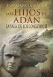 Cover of Los Hijos de Adán
