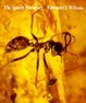 Cover of The Insect Societies