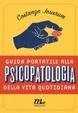 Cover of Guida portatile alla psicopatologia della vita quotidiana
