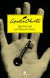 Cover of Quattro casi per Hercule Poirot