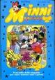 Cover of Minni & company # 34