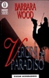 Cover of Vergini del paradiso