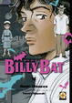 Cover of Billy Bat vol. 14