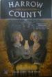 Cover of Harrow County vol. 2