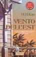 Cover of Vento dell'est