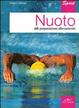 Cover of Nuoto. Stili, preparazione, allenamento