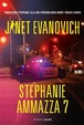 Cover of Stephanie ammazza 7