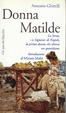 Cover of Donna Matilde
