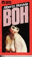 Cover of Boh