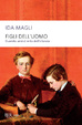Cover of Figli dell'uomo