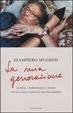 Cover of La mia generazione