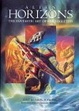 Cover of Alien Horizons