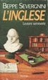 Cover of L'inglese