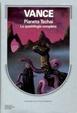 Cover of Pianeta Tschai. La quadrilogia completa