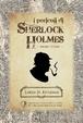 Cover of I pericoli di Sherlock Holmes
