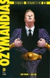 Cover of Before Watchmen: Ozymandias n. 5