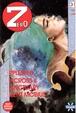 Cover of Zero n. 31