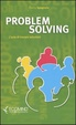 Cover of Problem solving