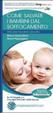 Cover of Come salvare i bambini dal soffocamento