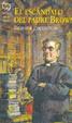 Cover of El Escandalo del Padre Brown