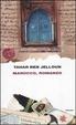 Cover of Marocco, romanzo
