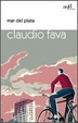 Cover of Mar del Plata