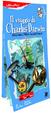 Cover of Il viaggio di Charles Darwin dall'Inghilterra all'Australia