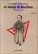 Cover of Ai tempi di Bocchan 03