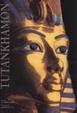 Cover of Tutankhamon
