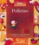 Cover of Pollicino