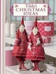 Cover of Tilda's Christmas Ideas
