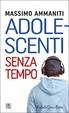 Cover of Adolescenti senza tempo