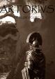 Cover of Artorius
