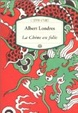 Cover of La Chine en folie