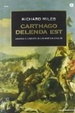 Cover of Carthago delenda est