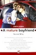 Cover of A mature boyfriend