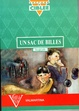 Cover of Un sac de billes