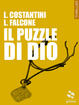 Cover of Il puzzle di Dio